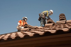Roof Repair Company in Livingston (RiTech1) Tags: roof repair services company livingston westlothian bathgate edinburgh