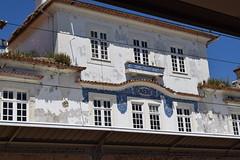 DSC_0266 (aitems) Tags: aveiro portugal city train station