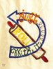 Just Roll with it kitchen towel (hsjr_cms) Tags: embroidery kitchen towels quiltedgems inc