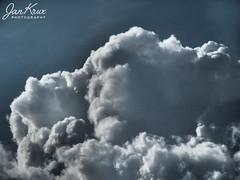 Riders On The Storm (jan-krux photography - thx for 3 Mio+ views) Tags: clouds wolken sturm gewitter gewitterwolken thunderstorm bankya bulgaria omd em1 olympus dramatic sky himmel europa europe