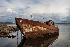 (Eliowyn Skårholen) Tags: nordicurbex urbex decay abandoned urbexsweden forfall forlatt