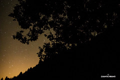 Case di Viso-Chanty-0036 (Chantal Peiano) Tags: brescia casediviso chantal chanty d750 nikon notte stelle vallecamonica