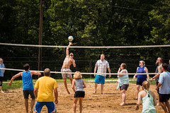 Volleyball-2018 (233 of 238)