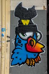 _DSC8154.jpg (fdc!) Tags: arturbaintaggraffitiaffichage fdc2018 graffiti tag affichage artdelarue arturbain streetart urbanartstreetart