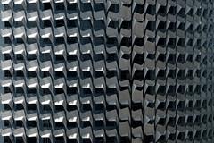 18063903 (felipe bosolito) Tags: architecture modernarchitecture minimalism geometry rhythm singapore fuji xpro2 xf1655 classicchrome