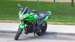 L1120774 (luigino2) Tags: motorbikes motorcycles eltonlovesmotorbikes montreal