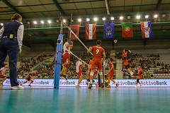 _CEV7767 (américodias) Tags: fpv voleibol volleyball viana365 cev portugal desporto nikond610