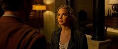 X-MenApocalypse_Screencaps (Jennifer Lawrence & Keanu Reeves) Tags: