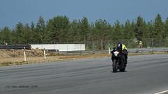 7D2_3574_0_0 (Holtsun napsut) Tags: photography holtsun napsut holtsu motorg moottoripyörä org suomi finland kemora race track drive training ride ajoharjoittelu rata