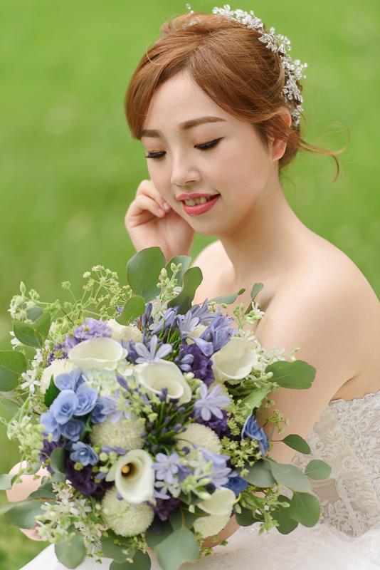 CHERI婚紗,徐州路2號,徐州路2號101廳,徐州路2號婚宴,徐州路2號婚攝,婚攝,新秘汝錦,MSC_0008