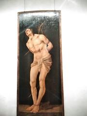 セバスチャン 画像