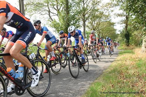 Omloop der Vlaamse gewesten (235)