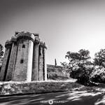 Castillo de Granadilla thumbnail