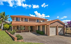 4 Cuscus Close, Blackbutt NSW