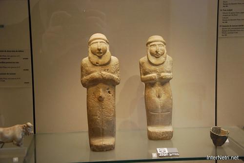 Стародавній Схід - Лувр, Париж InterNetri.Net 1294