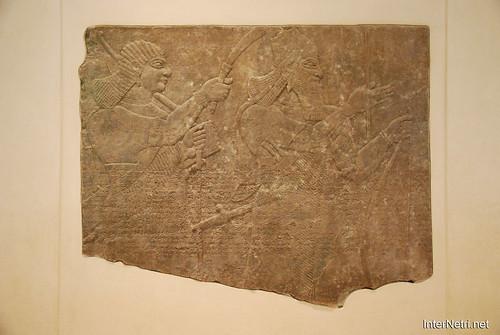Стародавній Схід - Лувр, Париж InterNetri.Net 1179