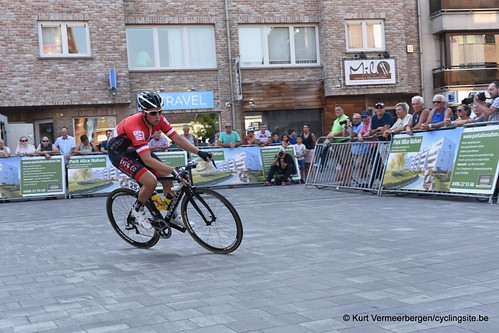 Na-tourcriterium Putte (206)