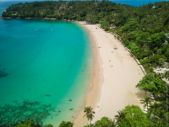 пляж-сурин-surin-beach-phuket-dji-mavic-0536