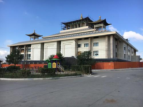 20180806_Ulaanbaatar_Gandan Temple_38