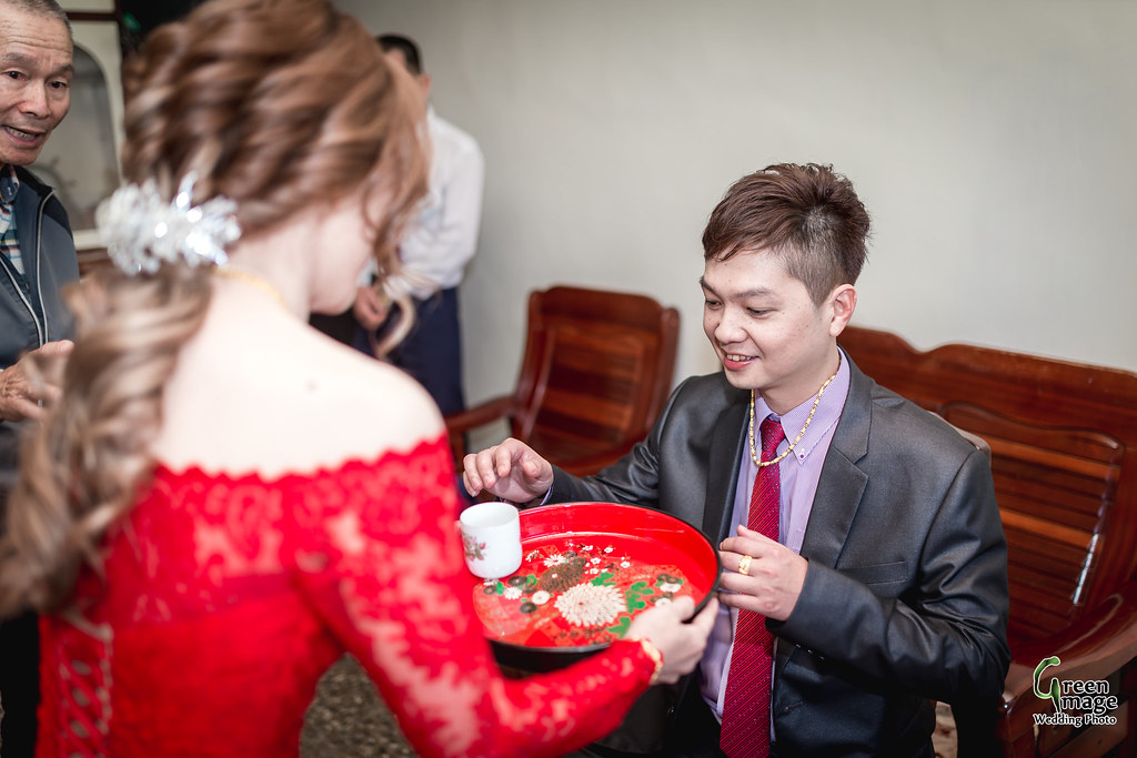 1231 Wedding Day-P-50