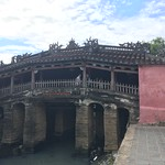 Hoi An (30 July - 1 August)