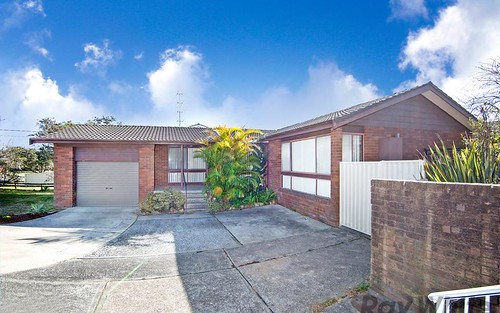47 Mary St, Gorokan NSW 2263