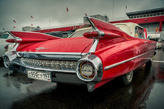 _DSC6111 (Andrey Strelnikov) Tags: 2017 cars racing moscow raceway autumn rainy weather dragsters drift drifters stunt drivers endurance challenge prototypes car rainyweather classic moscowclassicgrandprix classiccars moscowraceway
