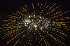 St. Michael's Fireworks Lija - MALTA (Pittur001) Tags: st michaels fireworks lija malta 5th august 2018 charlescachiaphotography charles cachia night photography pyrotechnics pyrotechnic cannon 60d colours excellent europe brilliant beautiful festival feast feasts flicker award amazing exhibition valletta michael maltese