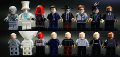 DSC02112 (lbaswjk3ja) Tags: 318318318u knock off knockoff bricks building toy custom tv fox redhood jason todd james gordon harveybollock arkham asylum whitelanternflash hugostrange edwardnygma harveybullock oswaldcobblepot penguin gentlemanghost