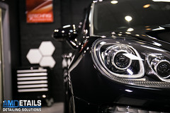Porsche Macan (AMDetails) Tags: porschemacan gtechniqprotectiondetail amdetails amdetail alanmedcraf carcleaning cleaning clean carcare simplyclean keepitclean washing wash after finish prep preparation details detailing detailers detail behindthescenes bts elgin cars automotive canon moray car 6d canon6d company advert business advertising expertise booknow tidying products madeintheuk chemicals awesome process closeup cool workshop unit scotland canonuk uk cleanandshiny rupesuk rupesbigfoot gtechniqaccredited executive sportscar task gtechniq gtechniquk qualified approved technician c1 c5 smartglass g1 worldcars working work vehicle