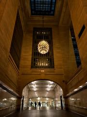 IMG_6904.jpg (Darren and Brad) Tags: newyorkcity nyc newyork grandcentralstation ny unitedstates us