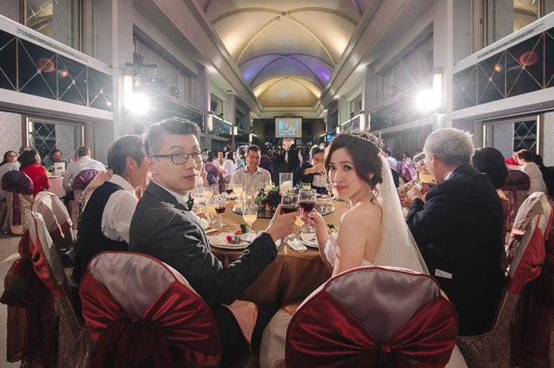 和璞飯店婚宴,和璞飯店婚攝,和璞飯店,婚攝,婚攝小寶,錄影陳炯,幸福滿屋,新祕Shun,MSC_0098