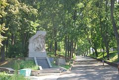 Київ, Маріїнський парк InterNetri.Net Ukraine 075