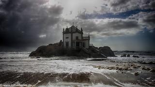 Portugal_Chapel