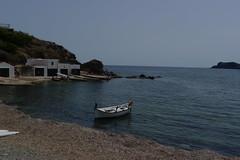 Es Murtá. Menorca. Vicent.2.018 (joseluisgildela) Tags: menorca esmurtá playas casasdepueblo