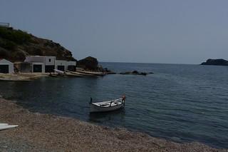 Es Murtá. Menorca. Vicent.2.018