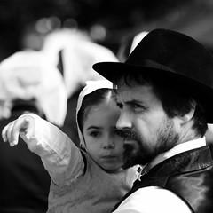Cercle Celtique Korriganed Pañvrid (Patrick Doreau) Tags: korriganedpañvrid pommeritlevicomte cercleceltique dansebretonne bretagne costumes tradition culture saintloup festival guingamp doreau