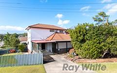 21 Lugar Street, Kotara South NSW