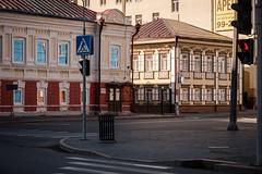 vadimrazumov_20180611_282871 (Vadim Razumov) Tags: 2018 tyumen vadimrazumov russia