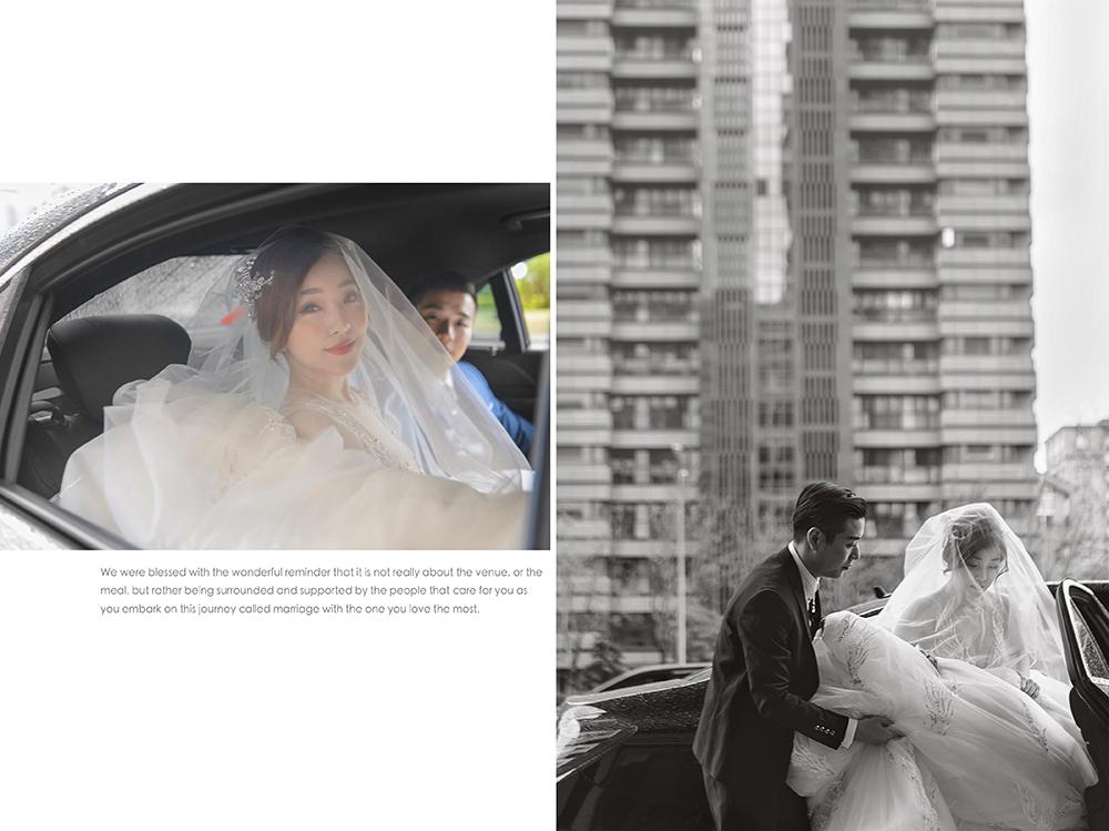 婚攝 台北婚攝 婚禮紀錄 推薦婚攝 美福大飯店JSTUDIO_0124