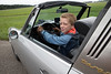 Geluk_79859 (Vet Cool Man Tourrit) Tags: lelystad flevoland nederland nl