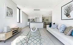 108/9 Edwin Street, Mortlake NSW