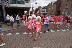 DSC04296 (ZANDVOORTfoto.nl) Tags: pride gaypride prideatthebeach beach zandvoort zandvoortfoto zandvoortfotonl 2018 pink love lhbt lesbian transseksual gay beachlife event