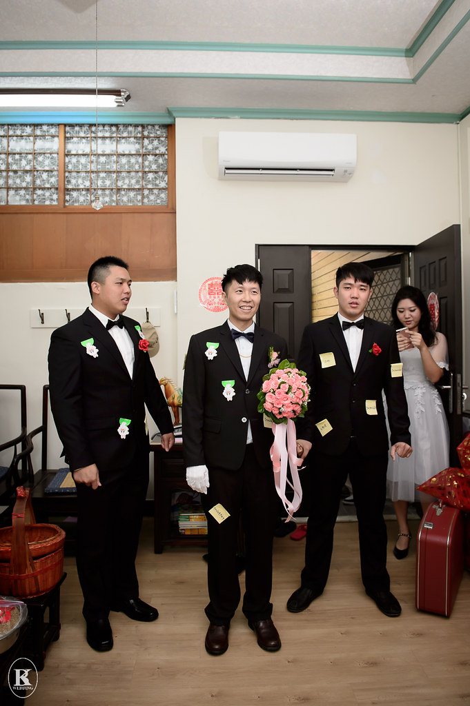 大里菊園婚攝_042