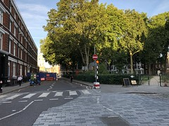 IMG_1492 City of London Charterhouse Square Smithfield (photographer695) Tags: city london charterhouse square smithfield