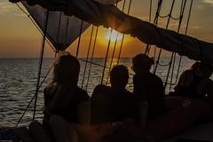Bounty_Sunset_-3711
