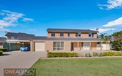 5 Leslie Court, Werrington County NSW