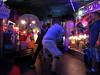 St. Louis City Museum (maefielle) Tags: stlouis missouri citymuseum museum stlouiscitymuseum chad carol callie joslyn cash zoey