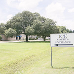 ICE Courts, Greens Rd, Houston, TX 1806241358 thumbnail