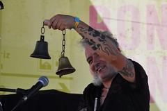 "Tomar - Festival ""Bons Sons"" 2018 (Cem Soldos) - day three (jaime.silva) Tags: ogajo cemsoldos bonssons bonssons2018 tomar portugal portugalia portugalsko portugália portugalija portugali portugale portugalsk portogallo portugalska portúgal portugāle música music musicfestival festival concert stage"